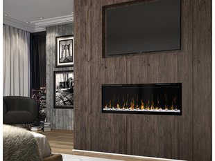 Dimplex Dimplex Ignite XL 50""
