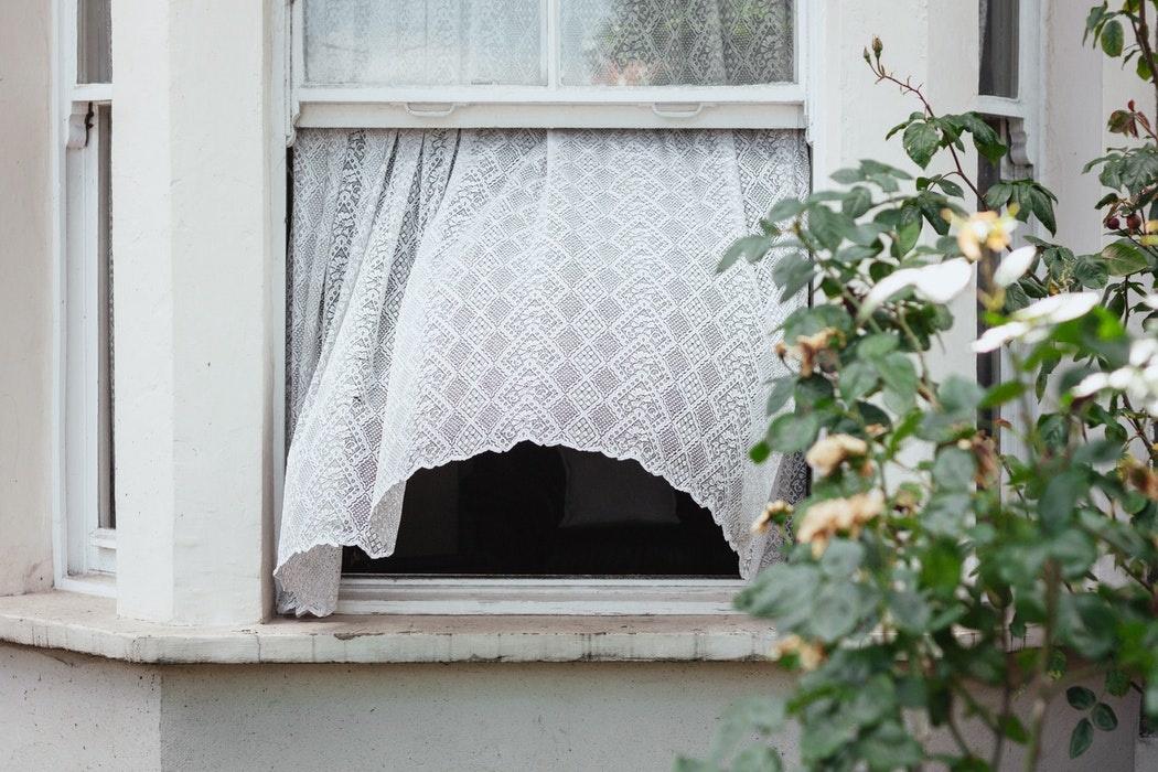 Je huis verduurzamen, hoe doe je dat?