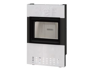 BeF BeF Therm S 7