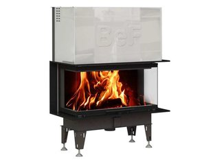 BeF BeF Therm V 10 C