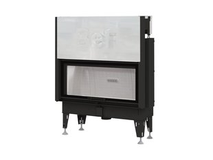BeF BeF Therm V 12
