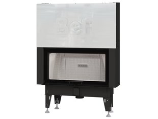 BeF BeF Therm V 10