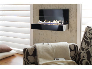 Spartherm Spartherm Quadra Wall