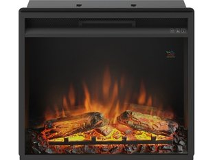 TAGU TAGU PowerFlame 23 inch