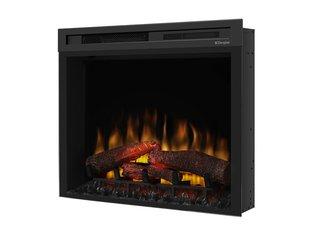 Faber Dimplex Firebox XHD28