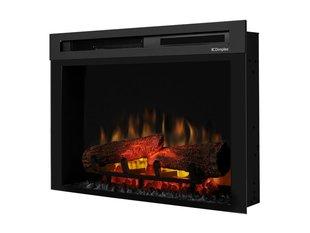 Faber Dimplex Firebox XHD26