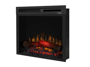 Faber Dimplex Firebox XHD23