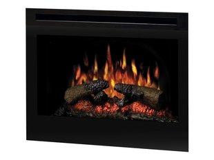 Faber Dimplex Firebox DF2550