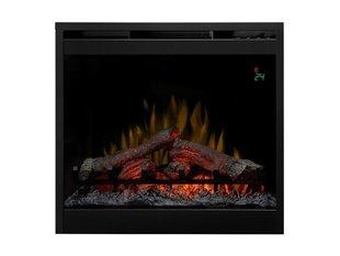 Faber Dimplex Firebox DF2624L