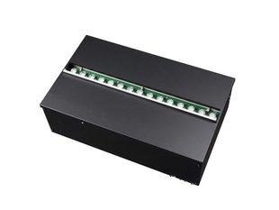 Dimplex Dimplex Cassette 500 projects