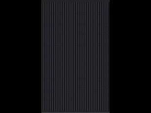 Zonnepaneel DM320 M159 60