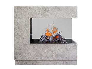 Dimplex Dimplex Zen Concrete