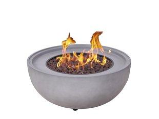 Xaralyn Xaralyn Bowl 80 outdoor gashaard