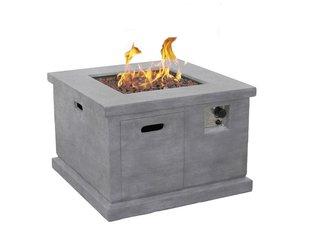 Xaralyn Xaralyn Table 90 outdoor gashaard