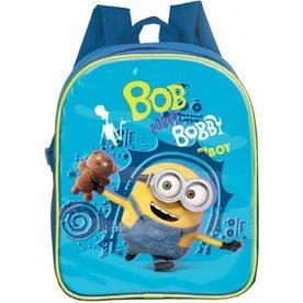 Minions Rugzak Bob