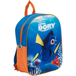 Finding Dory 3-D Rugzak