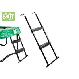 EXIT Trampoline Ladder L, (90 cm)