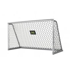 EXIT Scala Aluminium Goal 220x120 GRATIS BAL