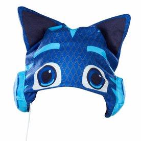 Worlds Apart, Disney  PJ Mask koptelefoon met muts