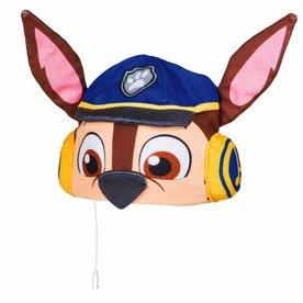 Worlds Apart, Disney  Paw Patrol Chase koptelefoon met muts