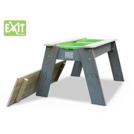 EXIT Aksent Zand- en Watertafel L (FSC 100%)