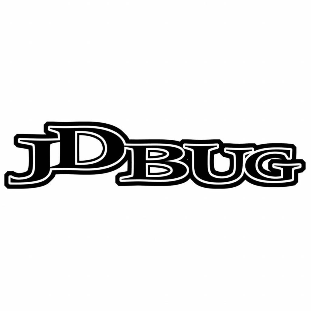 JD -Bug