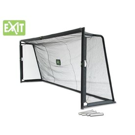 Exit EXIT Forza Voetbaldoel, Gratis Voetbal