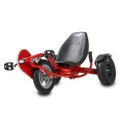 EXIT Triker Pro 50 Rood