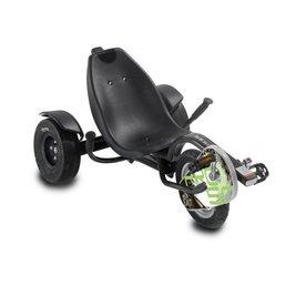 Exit EXIT Triker Pro 50 zwart
