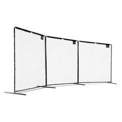 EXIT Backstop Net 300 x 900 cm