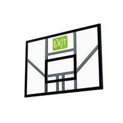 Exit Basketbalbord