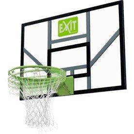 Exit Basketbalbord met dunkring