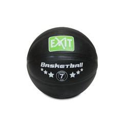 EXIT basketbal maat 7 - zwart
