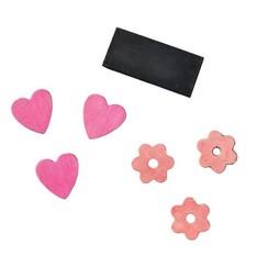 Girls Decoration Kit