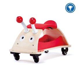 Hape Kever Loopauto, Hape