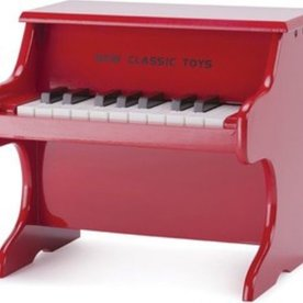 New Classic Toys New Classic Toys Piano
