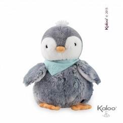 Knuffel Pinguin 25 cm