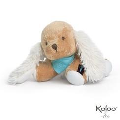 Puppy Knuffel, 19 cm