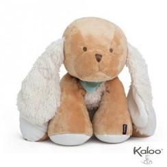 Knuffel Hond, 45 cm