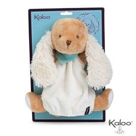 Kaloo Les Amis Hond Handpop