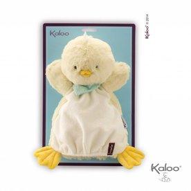 Kaloo Les Amis Kip Handpop