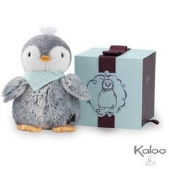 Knuffel Pinguin, Kaloo Les Amis