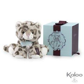 Kaloo Les Amis Knuffel Luipaard 19 cm