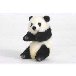 Panda Knuffel, 18 cm, Hansa