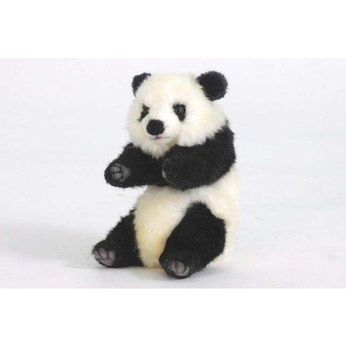 Hansa Knuffel Panda, Hansa