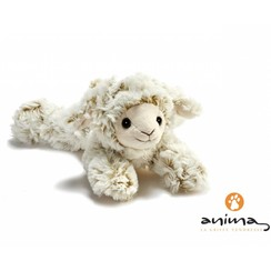 Knuffel Lam, 22 cm, Anima