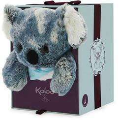Knuffel Koala Klein, Kaloo Les Amis, Nieuw