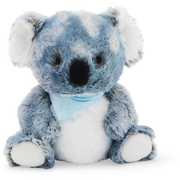 Kaloo Les Amis Knuffel Koala Klein, Kaloo Les Amis, Nieuw