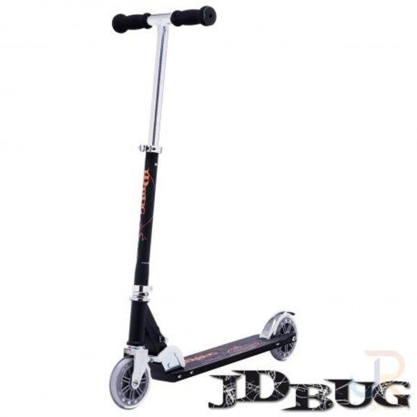 JD Bug Step