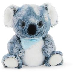 Koala, 18 cm, Kaloo Les Amis